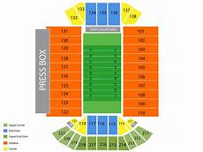 Many Rows Kinnick Stadium Seating Chart Kinnick Stadium Seating Chart Amp Events In Iowa City Ia