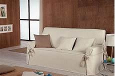 fundas sofas fotos espaciohogar