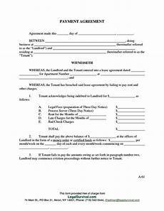 Repayment Contract Templates Loan Repayment Contract Free Template Sampletemplatess