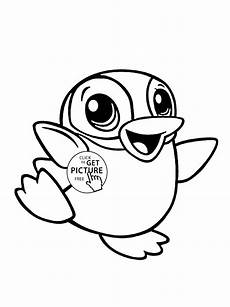 baby animal coloring pages printable food ideas