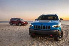 2019 jeep trailhawk 2019 jeep trailhawk 2 0 test ready for the
