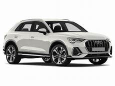 Audi Q3 S Line 2020 by New Audi Vehicles For Sale In Ta Reeves Import Motorcars