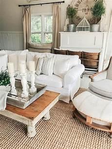 custom ikea slipcovers custom ikea furniture slipcovers liz