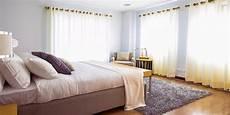 colore della da letto da letto come scegliere il colore delle pareti