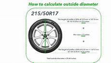 Tire Size Chart Explained Changing Tire Sizes Explained Tire Tips And Advice