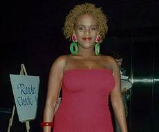 Smith Designer Ethnicity Toukie Smith Net Worth Bio Age Affair Family Career
