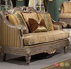 Luxury Sofa Sets For Living Room 3d Image by Living Room