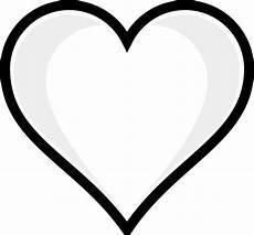Malvorlagen Herz Malvorlagen Fur Kinder Ausmalbilder Herz Kostenlos