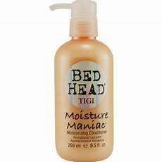 tigi bedhead moisture maniac conditioner reviews photos