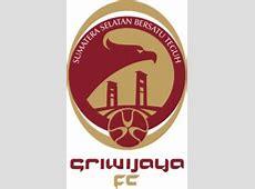 Sriwijaya F.C.:Palembang