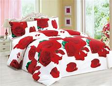 Sofa Bed Sheets 3d Image by 3d Effect Bedding Set Floral Animal Print Duvet Cover
