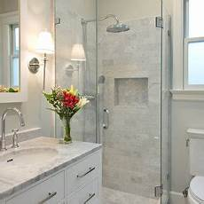 bathroom ideas 75 beautiful small bathroom pictures ideas september
