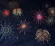 Cool Firework Designs 33 Harry Potter Gifts Only A True Fan Will Appreciate