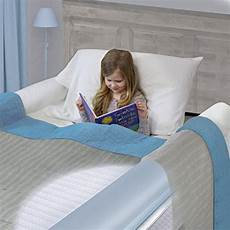 the original bed rails for toddlers portable bed rail