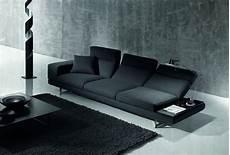 divani friuli divano moderno componibile con schienabile alto