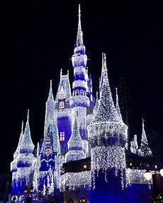 Disney World Christmas Lights Dates The Best Time To Go To Disney World In 2019 Amp 2020 Free
