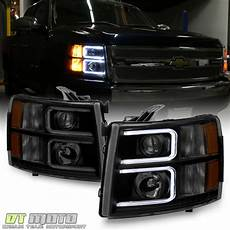 Aftermarket Headlights And Lights For Trucks 2010 Chevy 2500 Parts Supply Store Your 1 Resource