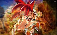 Anime Designer Dragon Ball Z Dragon Ball Z Wallpapers Pictures Images