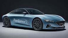 2020 hyundai genesis coupe 2020 genesis sports car top speed