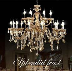 Lights And Chandeliers Online Online Buy Wholesale Contemporary Chandeliers From China