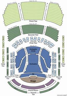 Adrienne Arsht Center Knight Concert Hall Seating Chart Concert Venues In Miami Fl Concertfix Com