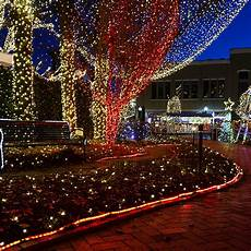 Christmas Lights Ozark Mo Christmas Vacation Packages Amp Deals Plan Amp Book Your