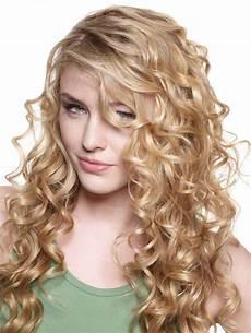 frauen frisuren langhaar locken coole haare wie w 252 rden sie denn das definieren