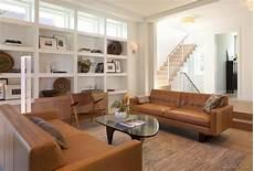 Modern Apartment Decorating Ideas 25 Beautiful Modern Living Room Interior Design Exles
