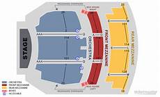 Brooks Atkinson Theatre Seating Chart Brooks Atkinson Theatre New York Tickets Schedule