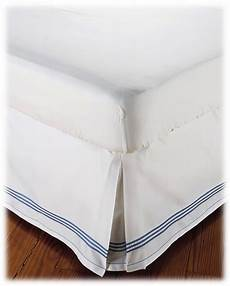 january white sale a fresh start schweitzerlinen