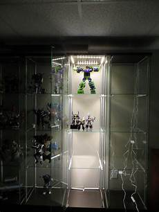 Detolf Cabinet Lighting Detolf Display Cabinet Lighting Www Stkittsvilla Com