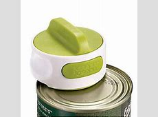 Buy Compact Can Opener Online in Kuwait, Best Price at