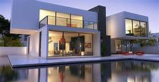 Good Houses For Sale Kelowna Modern Homes For Sale Amp Luxury Real Estate