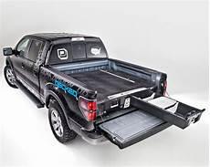 bed slides northwest truck accessories portland or