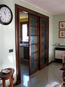 prezzi porte scorrevoli interne casa moderna roma italy porte scorrevoli a vetro per interni
