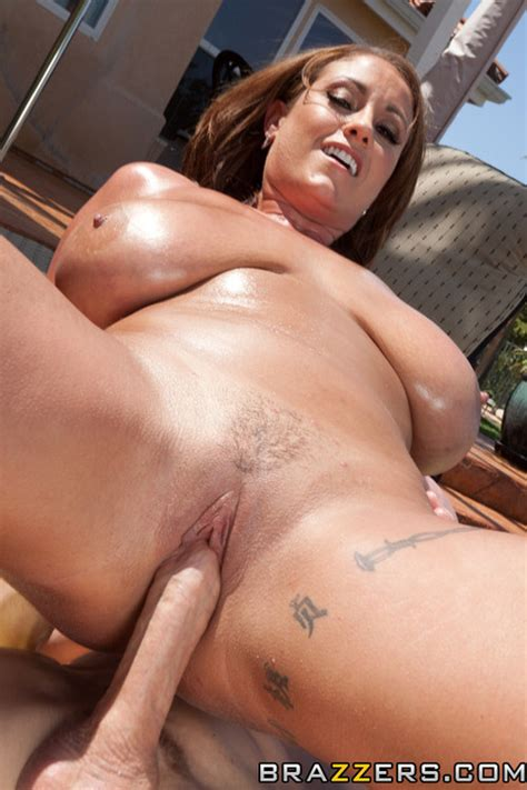 Sexy Ladies Party