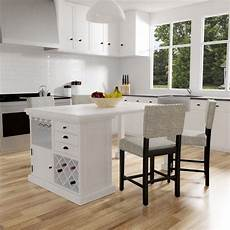 table height kitchen island shop modern antique white counter height kitchen