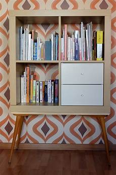 etagere ikea diy comment customiser un meuble ikea