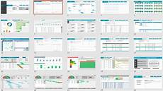 Project Management Excel Excel Project Management Templates
