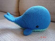 ravelry whale amigurumi pattern by mariska vos bolman
