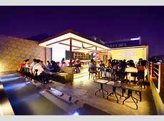 RAIZO Sushi Bar & Rooftop   ANAKJAJAN.COM