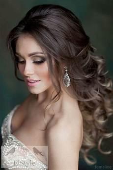 elegante frisuren damen trubridal wedding 190 bridal hairstyles for