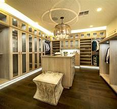 15 best images about luxury closets on walk in