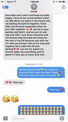 Cute Emoji Texts For Your Boyfriend Pinterest Amp Instagram Elchocolategirl Relationship