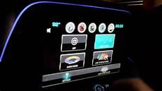 2016 Camaro Interior Spectrum Lighting 2016 Chevy Camaro 2ss Interior Lighting Youtube