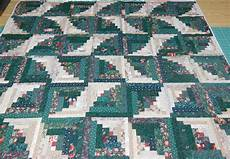 log cabin patchwork patterns studio q longarm quilting finish your quilts faster