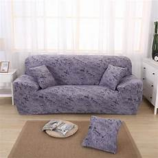 stretch settee sofa arm chair covers slipcover furniture