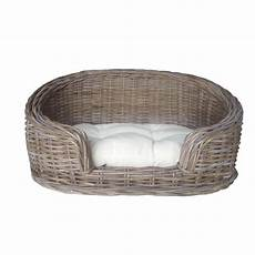 Tucker Murphy Pet Sofa Png Image by Hartzog Bolster In 2020 Wicker Bed Miniature Dogs