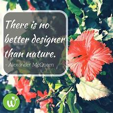 Better Designer There Is No Better Designer Than Nature Whole Body
