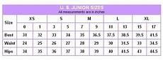 Women S Junior Fit Size Chart Juniors Yellow White Stripe Peplum Summer Dress Yellowsd